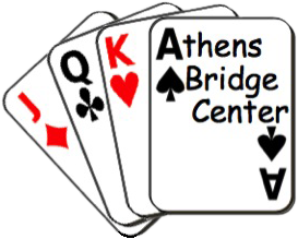 Athens Bridge Center